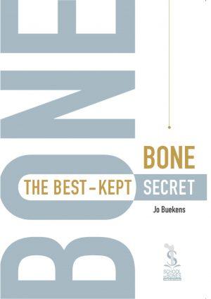 Bone best kept secret